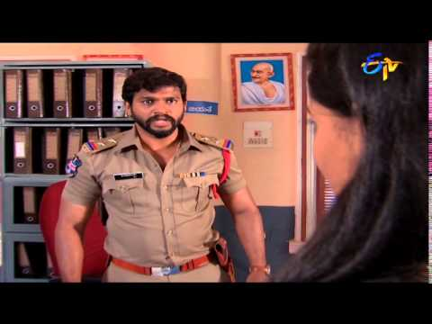Gokulamlo-Seeta--7th-April-2016--Latest-Promo