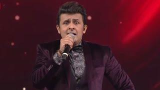 free download Sonu Nigam sings 27 songs under 4 minutes | Sonu Express | #RSMMA | Radio MirchiMovies, Trailers in Hd, HQ, Mp4, Flv,3gp