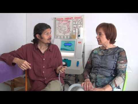 Tratamentul papilomelor pe corp la femei