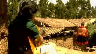 William Luna - Vienes y te vas (Videoclip oficial)