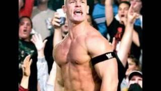 John Cena - Make It Loud.wmv