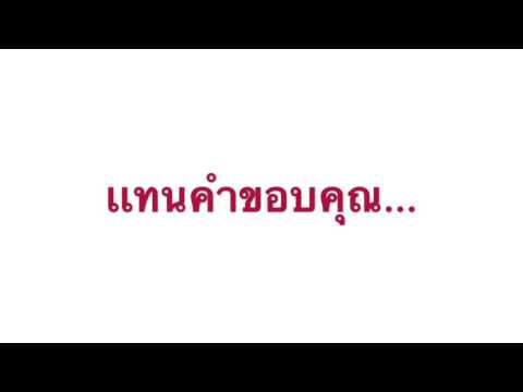 Mn2604 все видео по тэгу на igrovoetv online