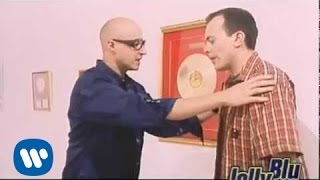 Max Pezzali / 883 - Hanno ucciso l'Uomo Ragno (Official Video)