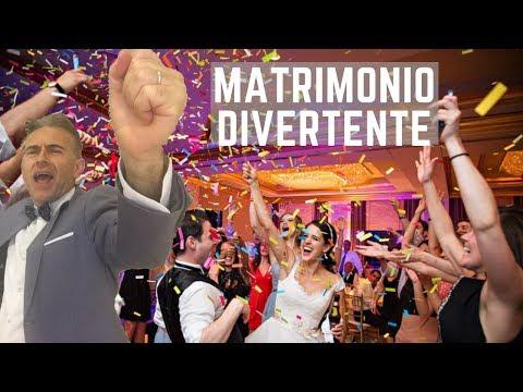Libero Spadaccino - Musica Matrimonio Allegri Duo Chitarra Voce Matrimoni Campobasso musiqua.it