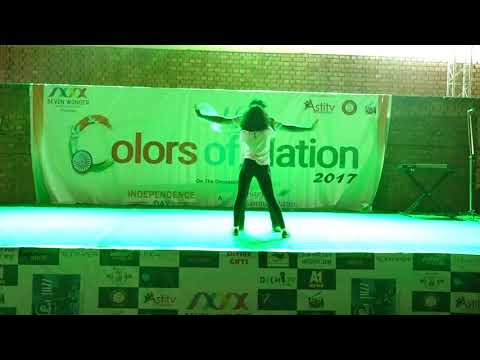 Download Hadippa Remix Dil Bole Hadippa Performance By