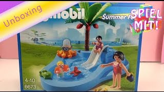 Playmobil 6673 Free Video Search Site Findclip