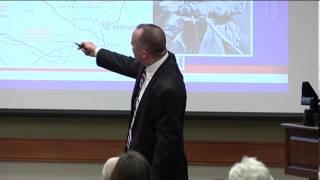 Battle of Gettysburg: why J.E.B. Stuart ends up in Carlisle