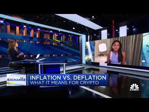 Bitcoin kainos sterlingų