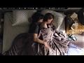 LOVE Season 2 Official Trailer (HD) Gillian Jacobs Comedy Series