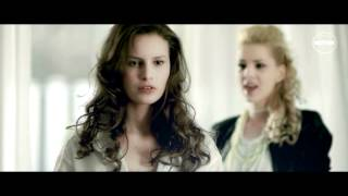 Akcent   I'm Sorry (Official Video)