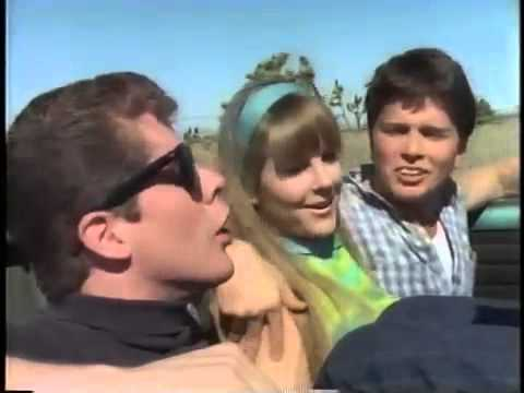 American Pie   Don McLean   Full Length Video 1989, from Original 1972 Song