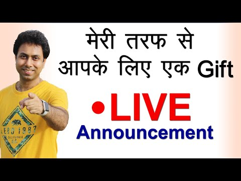LIVE Video by Awal | TsMadaan Channel Updates | English Speaking & more