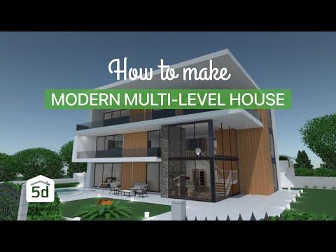 mp4 Design Home Mod Apk 1 22 02, download Design Home Mod Apk 1 22 02 video klip Design Home Mod Apk 1 22 02
