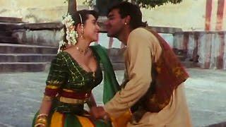 Koi Phool Kahin Na Khila | Video Song | Dhanwaan - YouTube