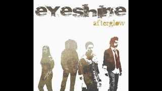 Eyeshine - Waterfall (acoustic)