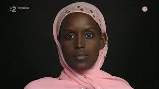 Dokumentárny film Spoločnosť - Ľudskosť - na rázcestí