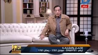 """العاشرة مساء الموسيقار حلمي بكر يرد على أحمد عدوية ويكشف أسرار وخفايا """"عبد الحليم وسعاد حسنى"""""""