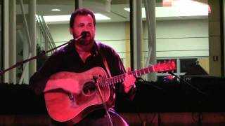 Dan Tyminski - Nobody Said It Would Be Easy