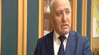 Адвокат Мусы Мусаева об уголовном деле в отношении мэра