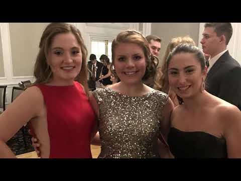 QHS 2019 Graduation Video