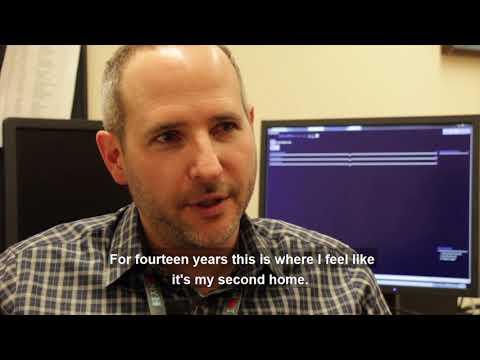 Doc Stars: Dr. Marc Ossip Thumbnail