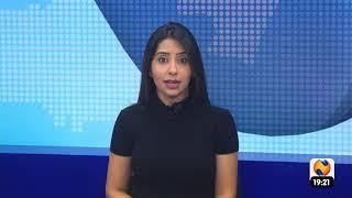NTV News 12/10/2020