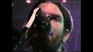 The Dandy Warhols: I Love You (Live @ The Crystal Ballroom. 6/13/02)