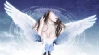 Zazie - Tous des anges