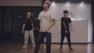 Heartbreaker by Will.I.Am | Choreography by Tger | Savant Dance Studio(써번트댄스튜디오)