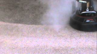 preview picture of video 'Carpet cleaning South Bend - Ionic Fresh'