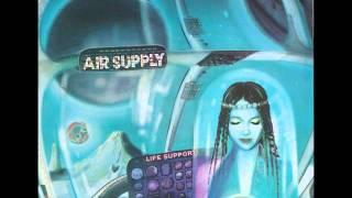 Air Supply - More Than Natural