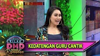 Kedatengan Guru Cantik, Raffi-Igun-Ruben Jadi Berebutan - Kilau DMD (17/5)