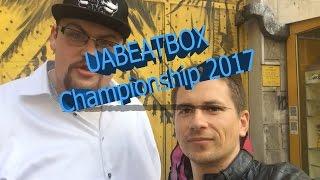 UABEATBOX Championship 2017