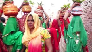 Guru Ravidas Palki | Sonu Vicky Brothers | Ravidas Ji Special | Haryanvi Songs