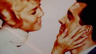 "Doris Day- ""Send Me No Flowers""- a Burt Bacharach / Hal David classic"