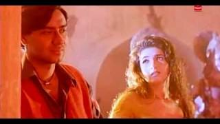 Saathi Mere Tere Bina [Full Video Song] (HQ) With Lyrics