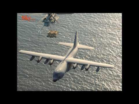 Sky Pilot (Song) by Eric Burdon & The Animals