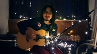 "Adhitia Sofyan ""Sesuatu Di Jogja"" - Live From My Bedroom"