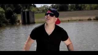 Elmo-Letní paprsky [Prod.Cody Seven & Stewe] OFF. VD. 2013