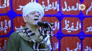 مازيكا الشيخ ياسين التهامي - السيدة زينب الليلة اليتيمة من خدمة الشيخ خميس آل وافي - الجزء الأخير تحميل MP3