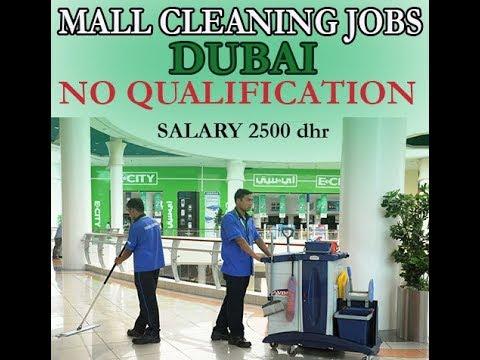 mp4 Job Urgent, download Job Urgent video klip Job Urgent