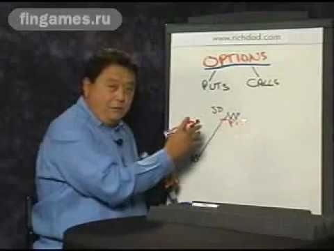 Цена опциона формула