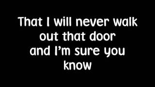 Akon - Love you no more [Lyrics] NEW 2012