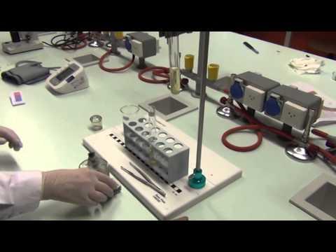 A férgekből származó poliszorb segít