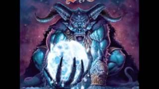 Dio-In Dreams