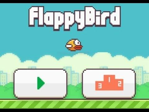 Nên nhớ đừng chọc các game thủ khi chơi chim ! NGUY HIỂM !