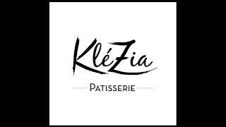 KléZia - La pâtisserie santé