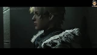 [Phân Tích] Resident Evil 6 - Vũ khí sinh học - C Virus