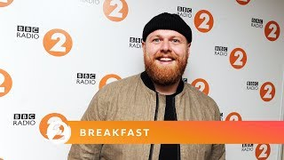 Tom Walker - Love at First Sight (Kylie Minogue Cover)