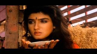 O Rabba  High Quality Mp3 Zamaana Deewana Song 1995)